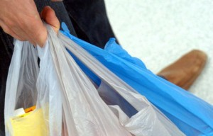 use-of-disposable-bags-300x192