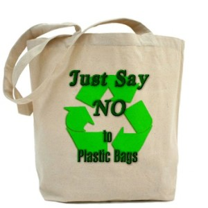 use-of-reusable-bags